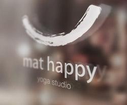 mat-happy-yogo-side-bar